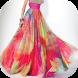 Prom Dress Ideas by afenheim
