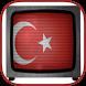 مسلسلات تركية 2017 by rana.com