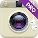Retro Camera Pro by Wise Shark Software