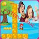 Super Fgteev Game by dev.games-app