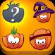 لعبة الذاكرة للاطفال by Fuze Apps