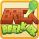 Brick Blast Ball - Balls Bricks Breaker by Brick Breaker Ball