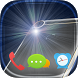 SMS & Call Flash Alert by Fun Center Apps