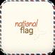 National flag go locker theme by iThemeShopTheme