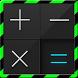 Scientific Calculator by JihoApp