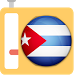 Cuban Radios by Dates Hive