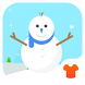 Christmas Holiday Theme - Santa Theme for Android by Themes for Android Free