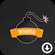 Bombuj - Filmy a seriály zadarmo by tosiapp