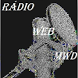 Rádio Web MWD by BRLOGIC