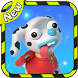 Paw Puppy Patrol Adventure by MB - Apps