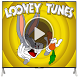 looney tunes videos by petervoogd