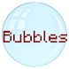 Bubbles by Perforated