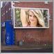 Billboard Photo Frames by Photo Editor Art