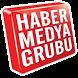 Haber Medya Grubu by Haber Medya Grubu