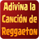 Adivina la Canción de Reggaeton 2 by Zagal Games