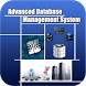 Advanced Database Management by Engineering Wale Baba