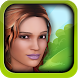 Modern City House Escape by funny games