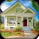 Escape Game - Rustic House by Escape Game Studio