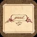 Granel Armazém Santa Rosa by Imperion Apps