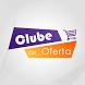 Clube de Oferta by AssisTec