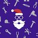 HelloSanta Services by Hello Santa