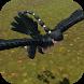 Scary Harpy Harpy Simulator 3D by Otaku