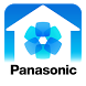 Home Network System by Panasonic System Networks Co., Ltd.