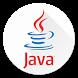 Learn Java Programming by Phoenix App Labs
