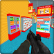 Destroy the Office-Smash Supermarket:Blast Game by Stone3DGames