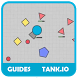Guide For Diep Tank.io by XTroll Media