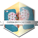 Custom DIY Phone Cases Ideas by Ghaztee Apps