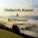 Wetterinfo Kassel & Nordhessen by B.Mnich