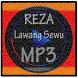 Dangdut Resa Lawang Sewu Terbaru by Anida Studio