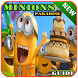 Guide For Minions Paradise New by yaghamidev