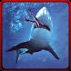 Angry Shark Revenge Attack 3D by Gamerz Studio Inc.