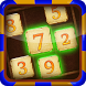 Sudoku Free - Legend of Puzzle by Touch Joy Games