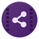 Whatsaap Video Status - Share feelings via videos by VIPSoftwares