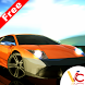 Car Racing Blast by virtualinfocom
