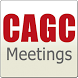 CAGC Event by 501 Apps