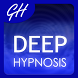 Deep Hypnosis Relaxation by Diviniti Publishing Ltd