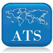 e-Track Mobile by ATS Fleet Management Solutions, LLC