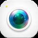 HD Camera - iCamera OS11 by ibots