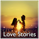 Hindi Love Story by Worona