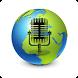 Swift Voice Translator by Paolo Petti