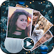 Christmas SlideShow Maker by JKStyle Apps.