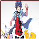 New rescue Digimon world 2 Hint by cunong