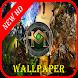 Hero and Avatar Hon Wallpaper HD by Mini Wallpaper Software