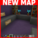 Brain Games 3 MCPE map by Professional MCPE maps