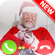 Santa Claus calling vid by prodevprofessional
