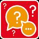 Mediant Vragen by Mediant Geestelijke Gezondheidszorg